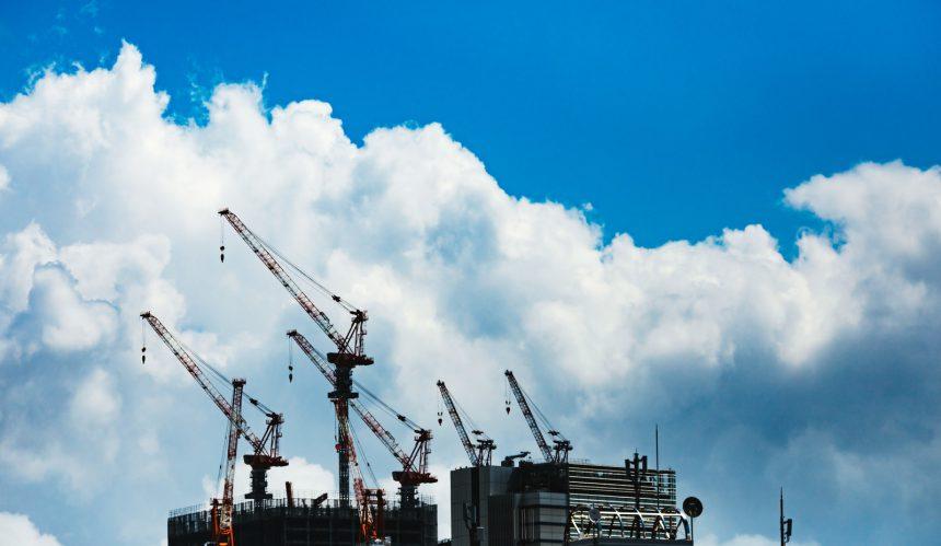 建設業のファクタリング成功事例