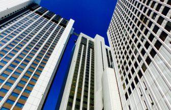 日本政策金融公庫から融資を受けた経験